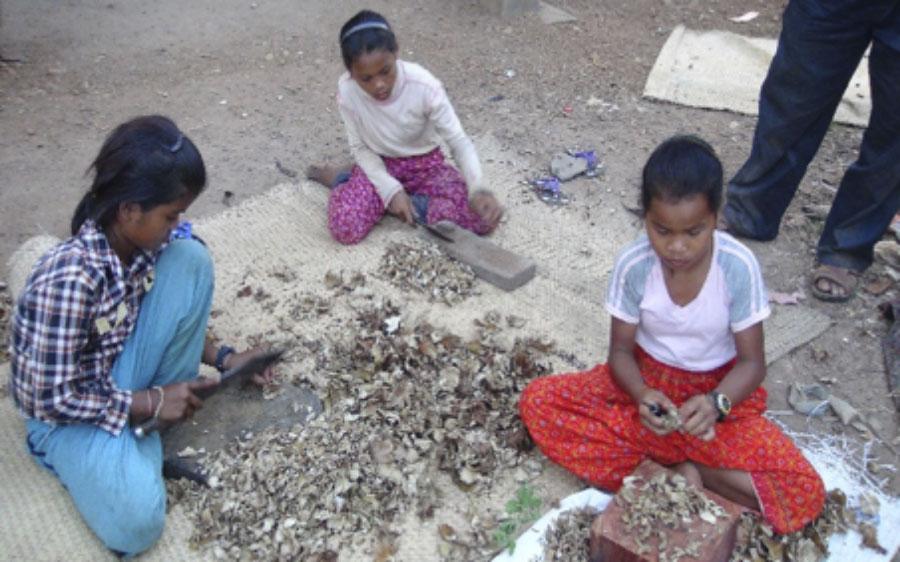 Cambodia02.jpg