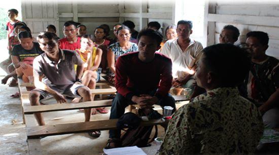 Indonesia 3.JPG