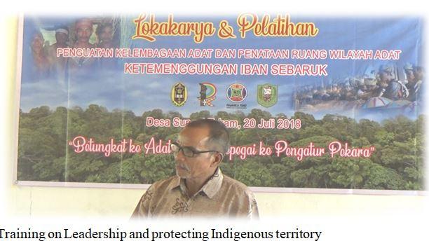Indonesia6.JPG