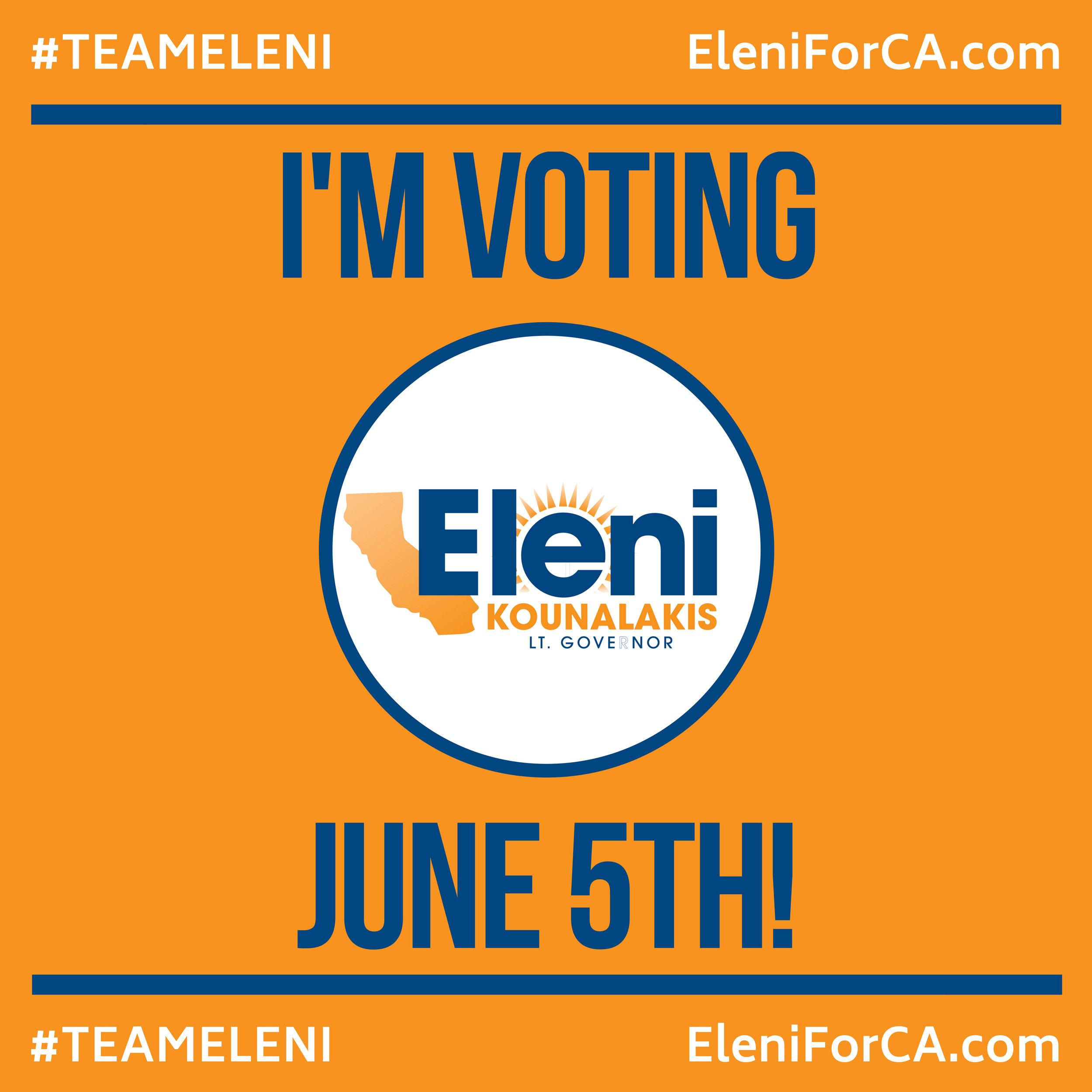 I'm Voting Eleni - Share for Social.jpg