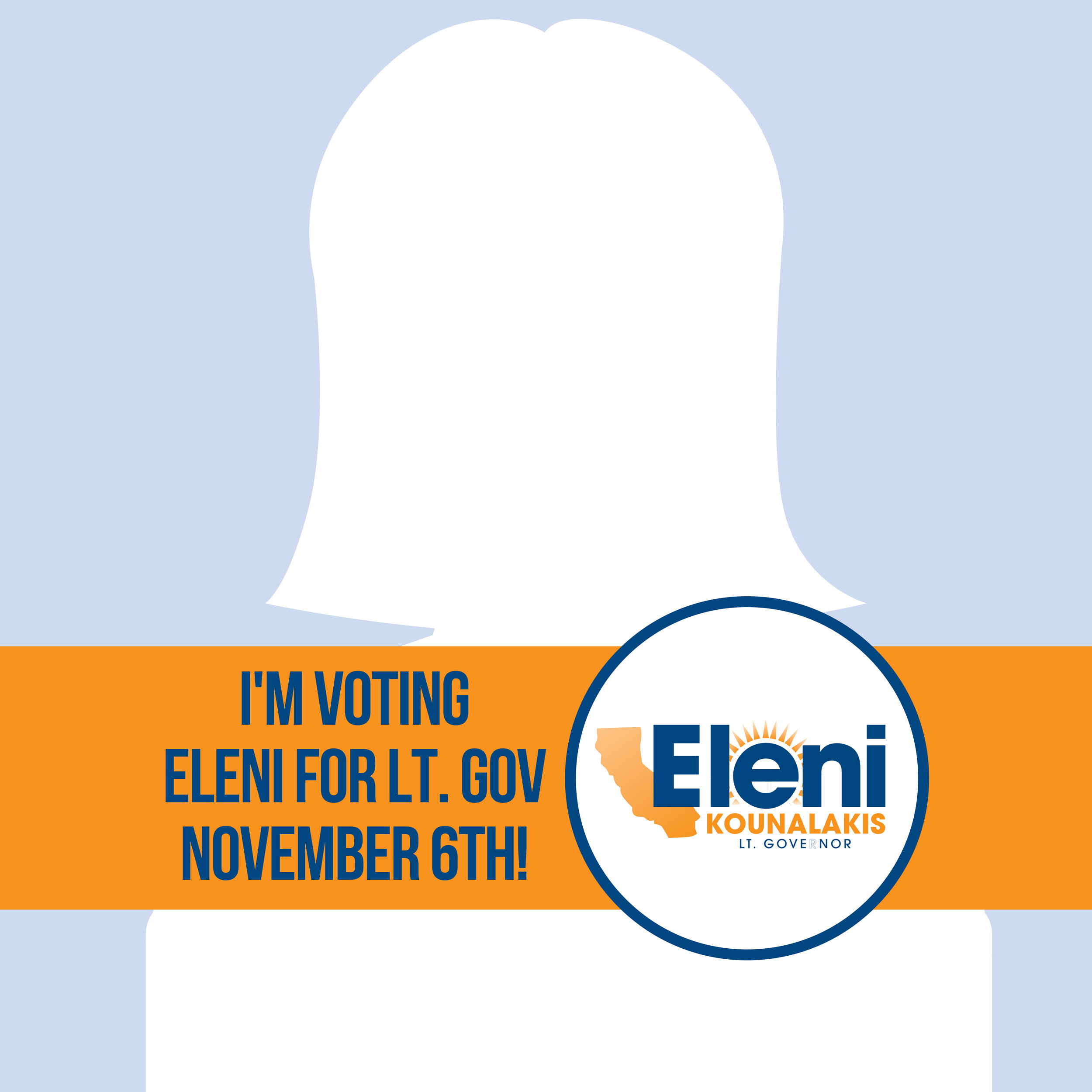 I'm Voting Eleni - Facebook Edit.jpg