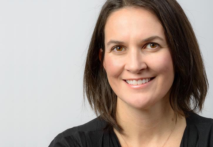 Alison Spurr     | Speech Pathologist | Director,  Sound Bites Speech & Feeding