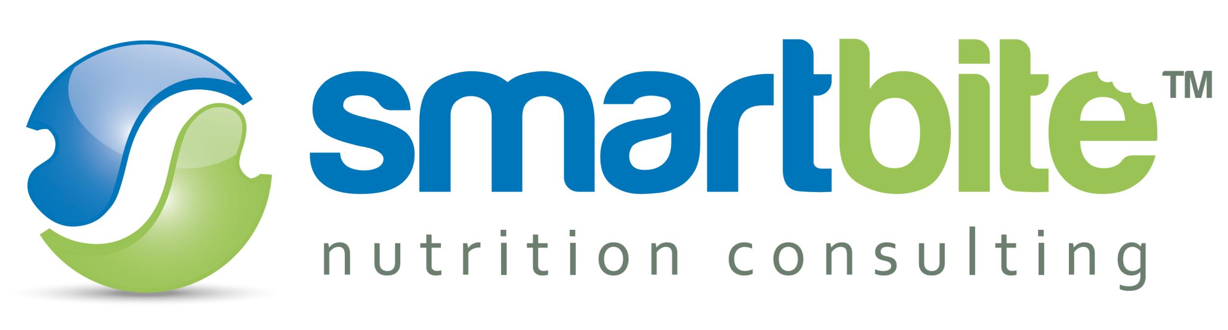 Smarbite Logo.png