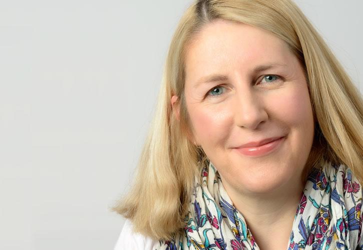 Karen McCarthy   | Clinical Psychologist