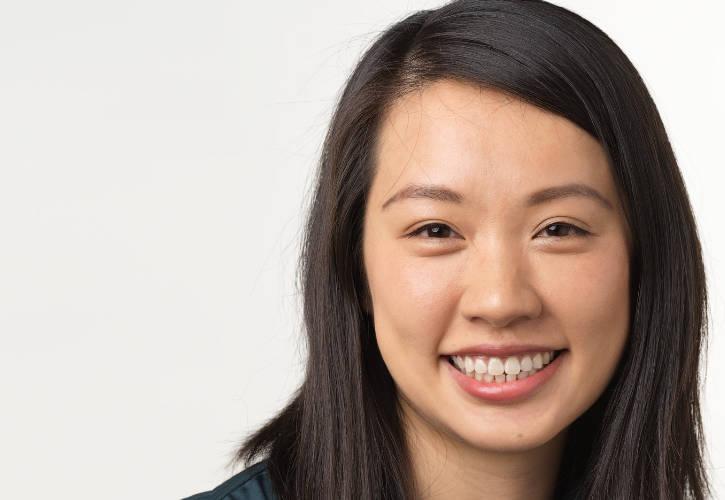Dr Kerrie-Anne Chen     | Paediatric Neurologist