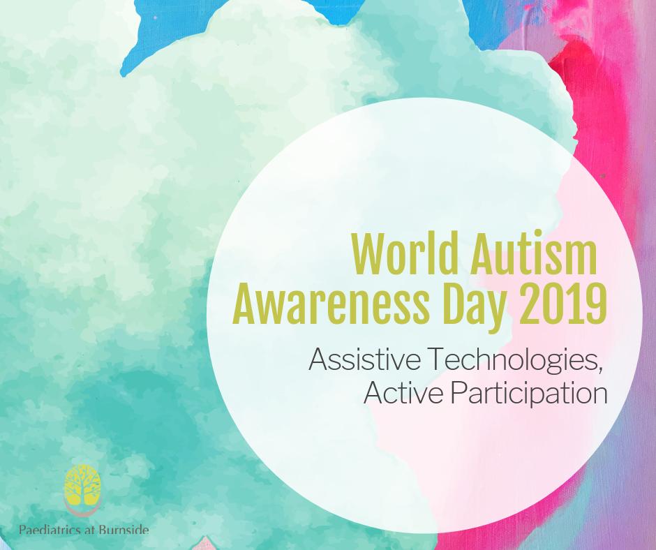 World Autism Awareness Day 2019_fb.png
