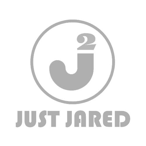 logos_zam__jj2.png