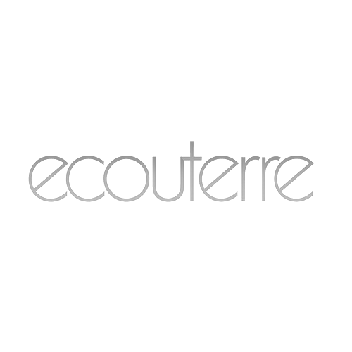 logos_gbg_ecouterre.png