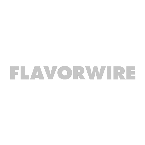 logos_gbg_flavorwire.png