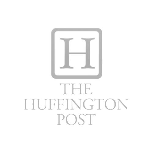 logos_gbg_huffingtonpost.png