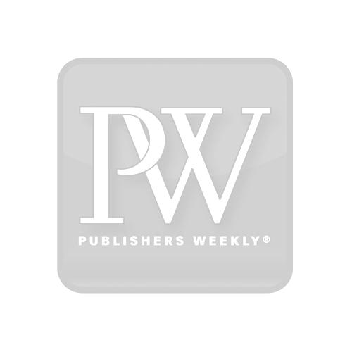 logos_gbg_pw.png