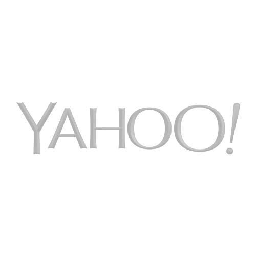 logos_gbg_yahoo.png