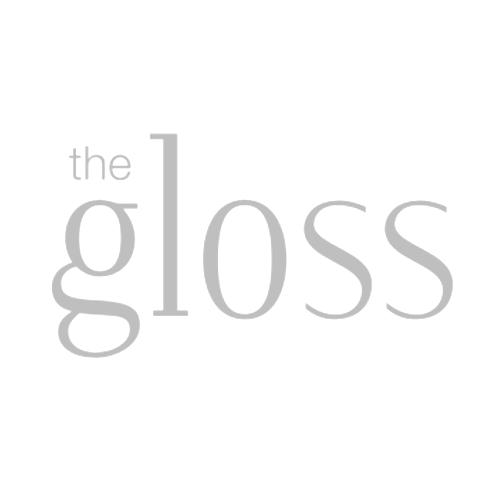 logos_zam_thegloss.png