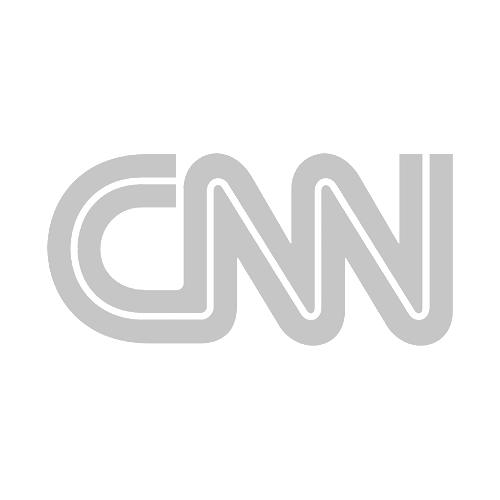 logos_cnn.png