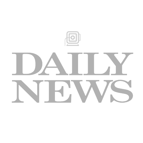 logos_nydailynews.png