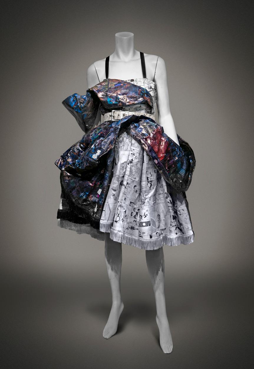 ZAM_Dress_Front.jpg
