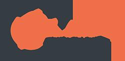 Bloom Development Logo- 250px.png