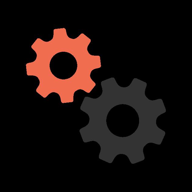 Copy of Engineering