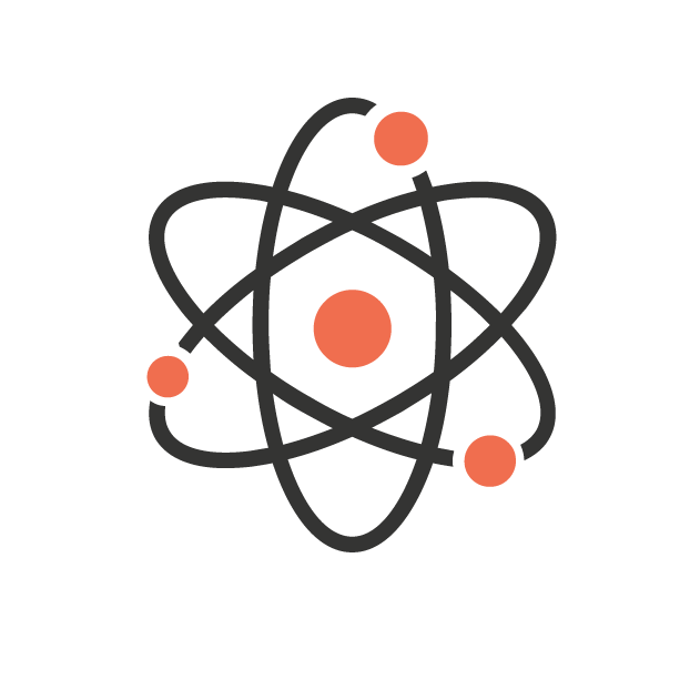 Copy of Science