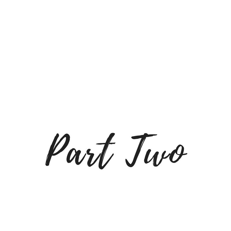 Part 2.png