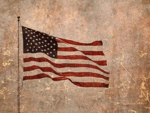 american-flag-795305_640-300x225.jpg