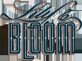 logo-lilybloom.png
