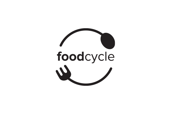 Logo-Food-Cycle.png