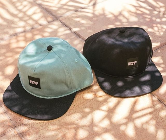 Aframe hats back in stock.  Pick yours up today because they won't  last long!  @aframesurfcompany  #fatlips #surfshop #siargao  #fatlipssurfshop #Aframe