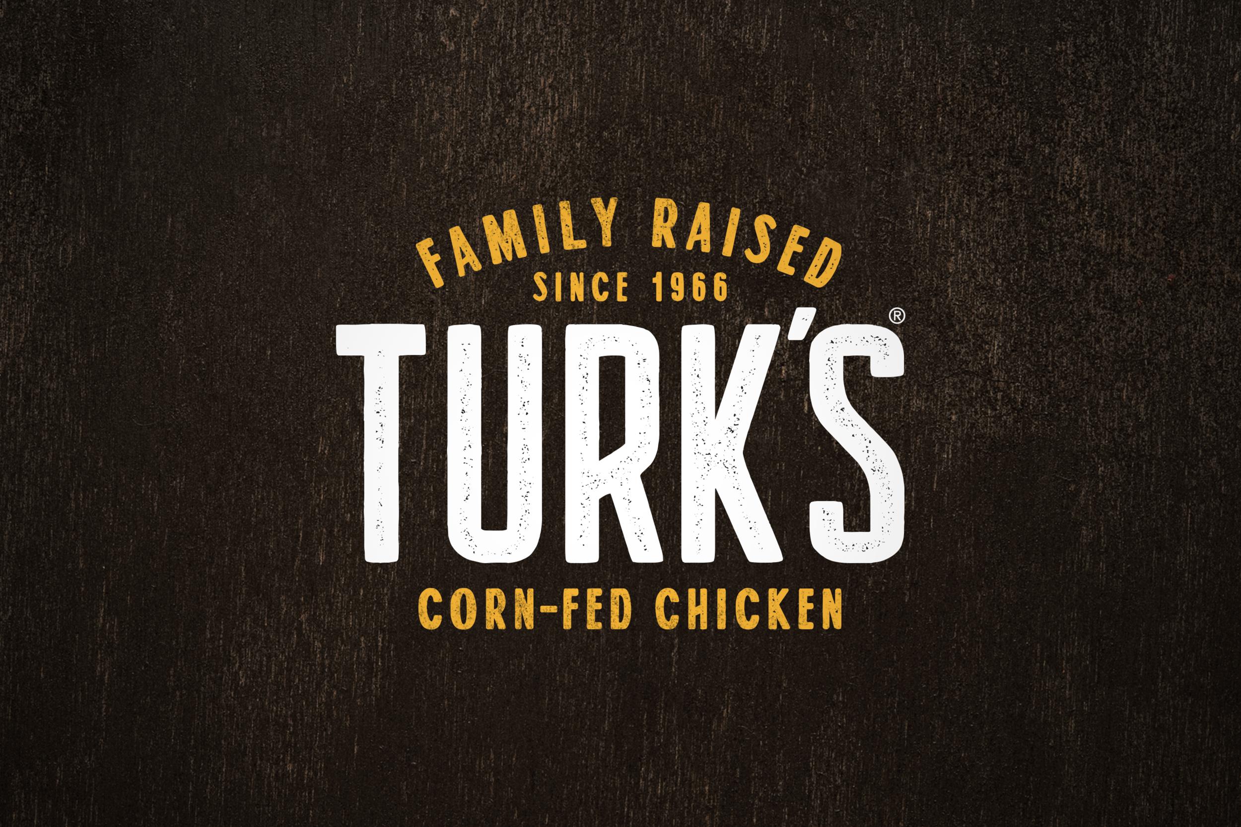 Turks -