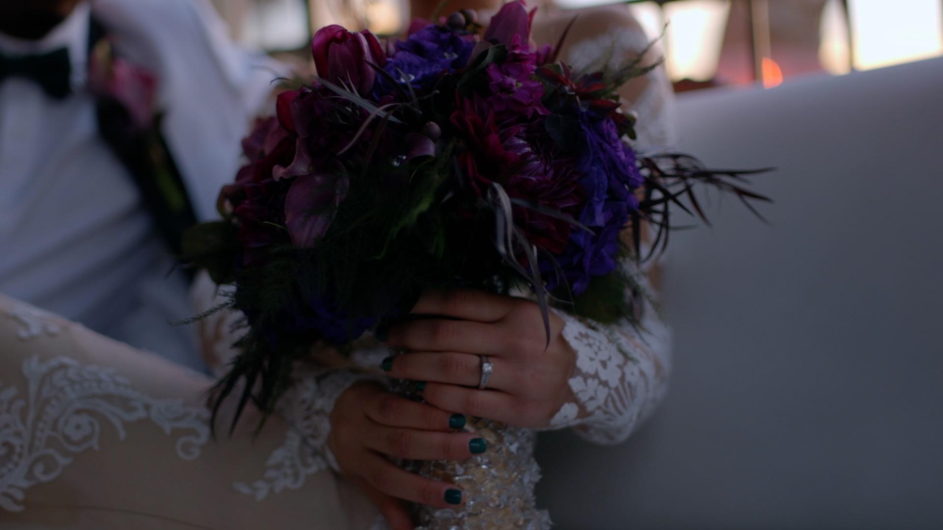 Couple Bouquet.jpg