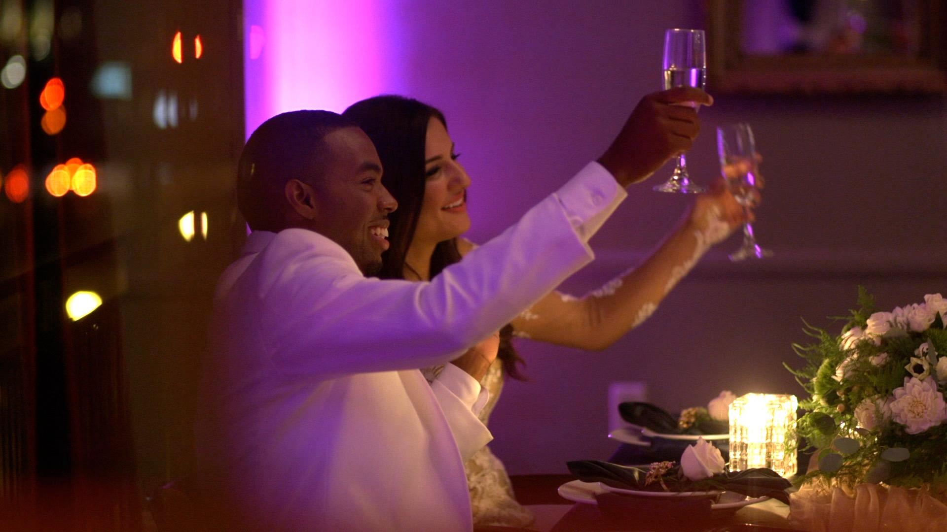 Couple toast through window 2.jpg