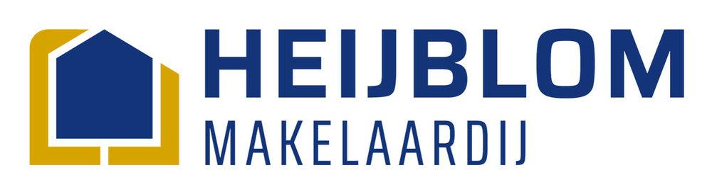 Loek Storms    06-53836690    Loek@heijblommakelaardij.nl