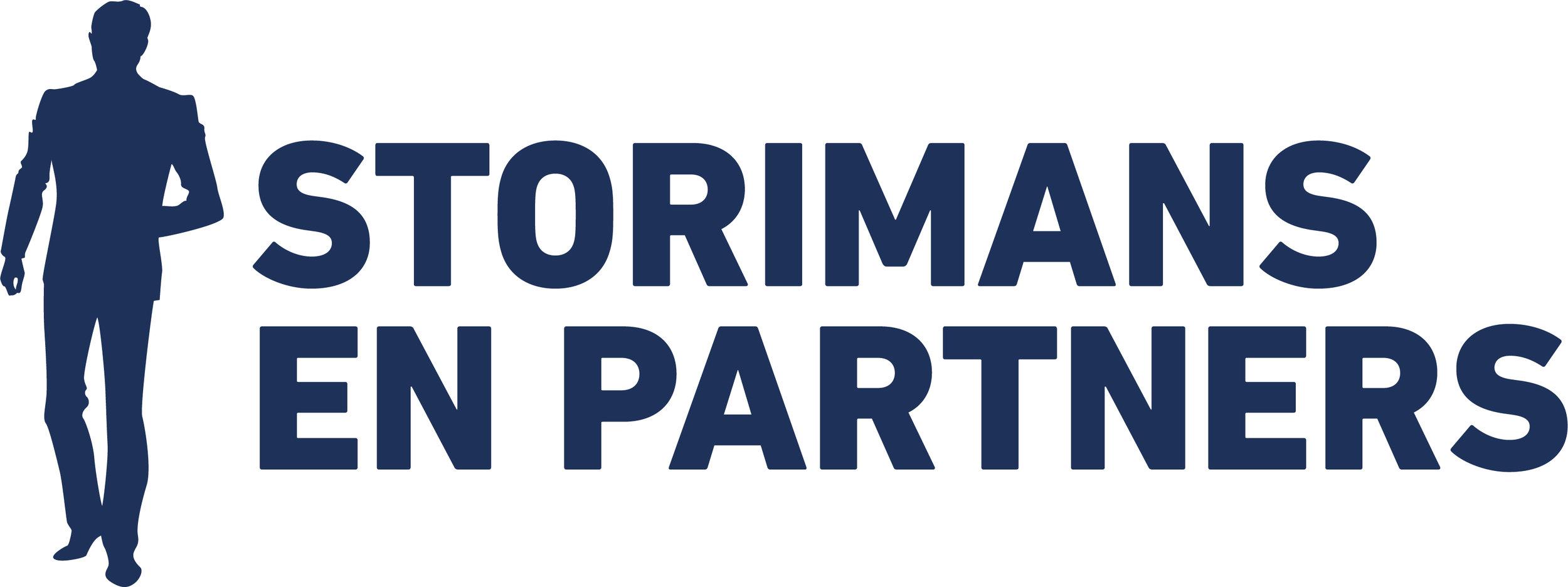 Bart Kimenai    06-20426067    bkimenai@storimansenpartners.nl