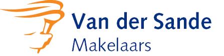 Patricia van de Wijer    06-20959290    p.vandewijer@vandersande.nl
