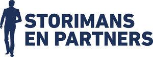 Storimans+en+Partners+logo_1+RGB.jpg