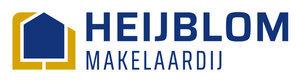 HEIJBLOM-logo-liggend-HEXA(klein).jpg