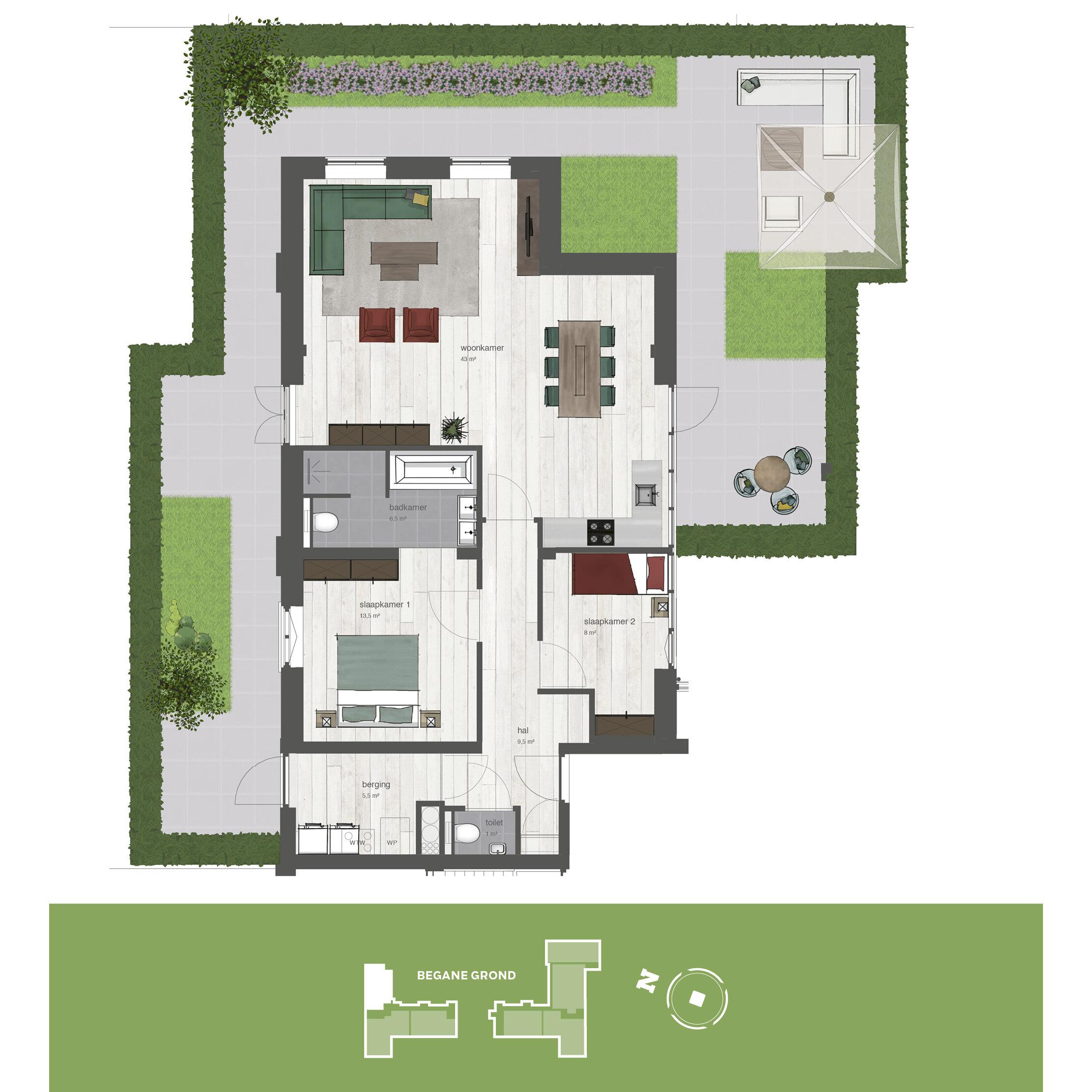 plattegronden web (concept) _ 7.jpg