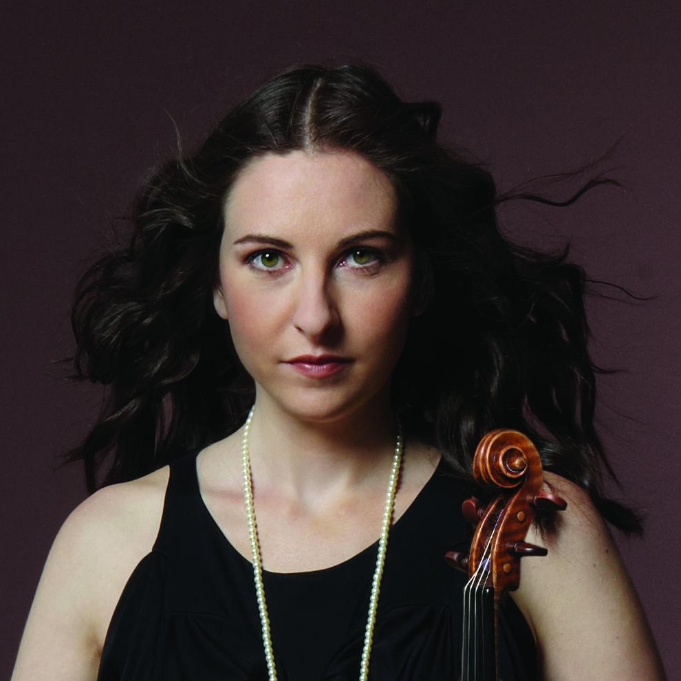 Alissa Margulis