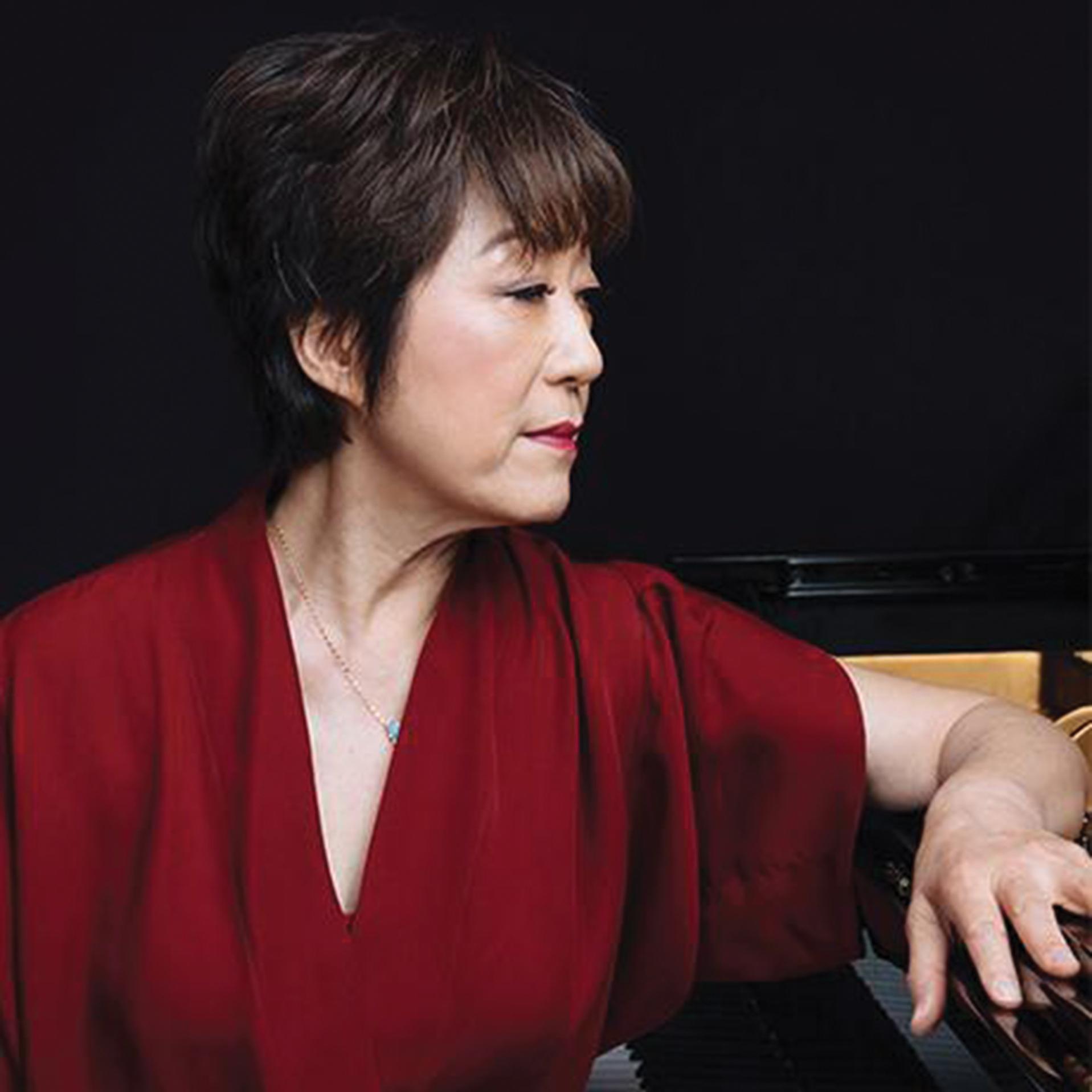 Yong Hi Moon