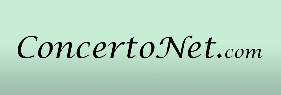 OperaNet.jpg