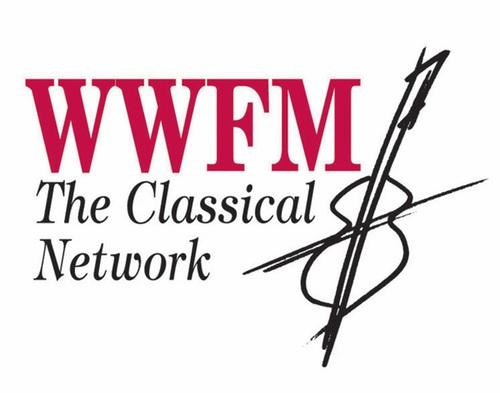 WWFM_SGplayer_logo.png