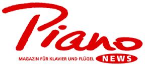 Piano_News_Logo.png