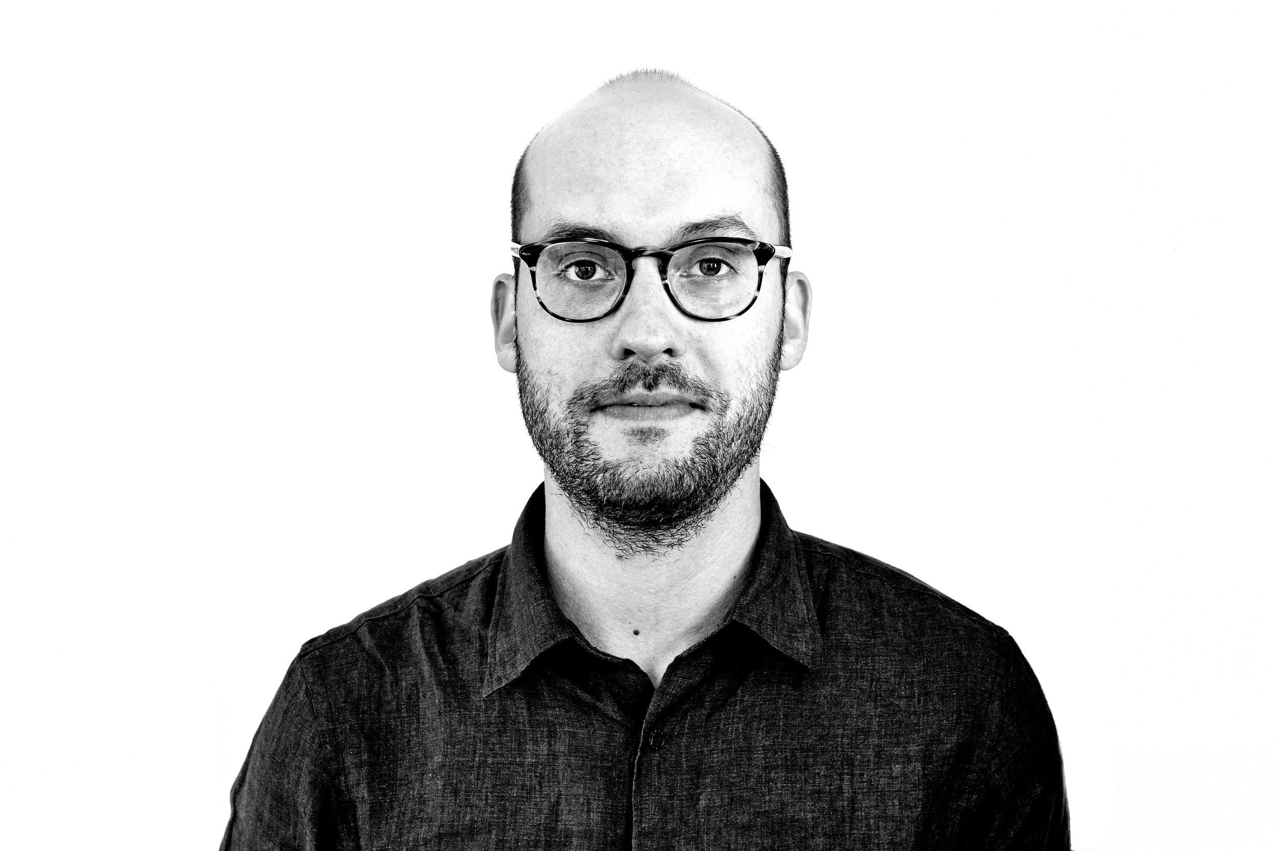 Alex Rainer - Senior Publicity & Marketing Manager, Unison Media