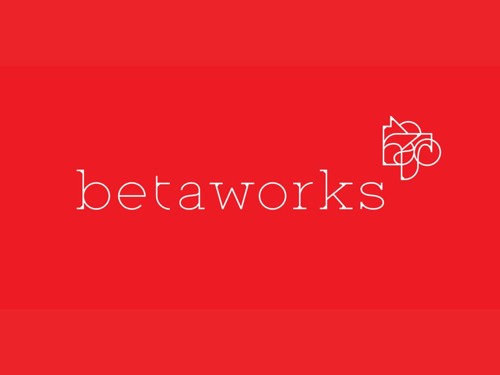 Betaworks.jpeg