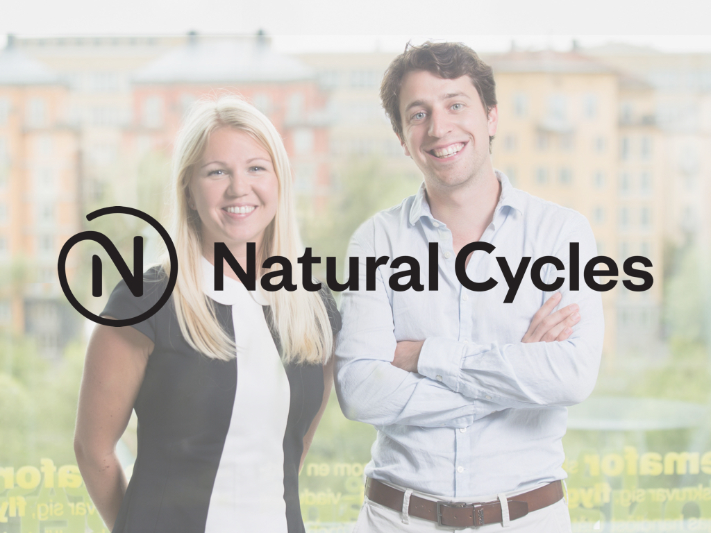 Natural Cycles.jpeg