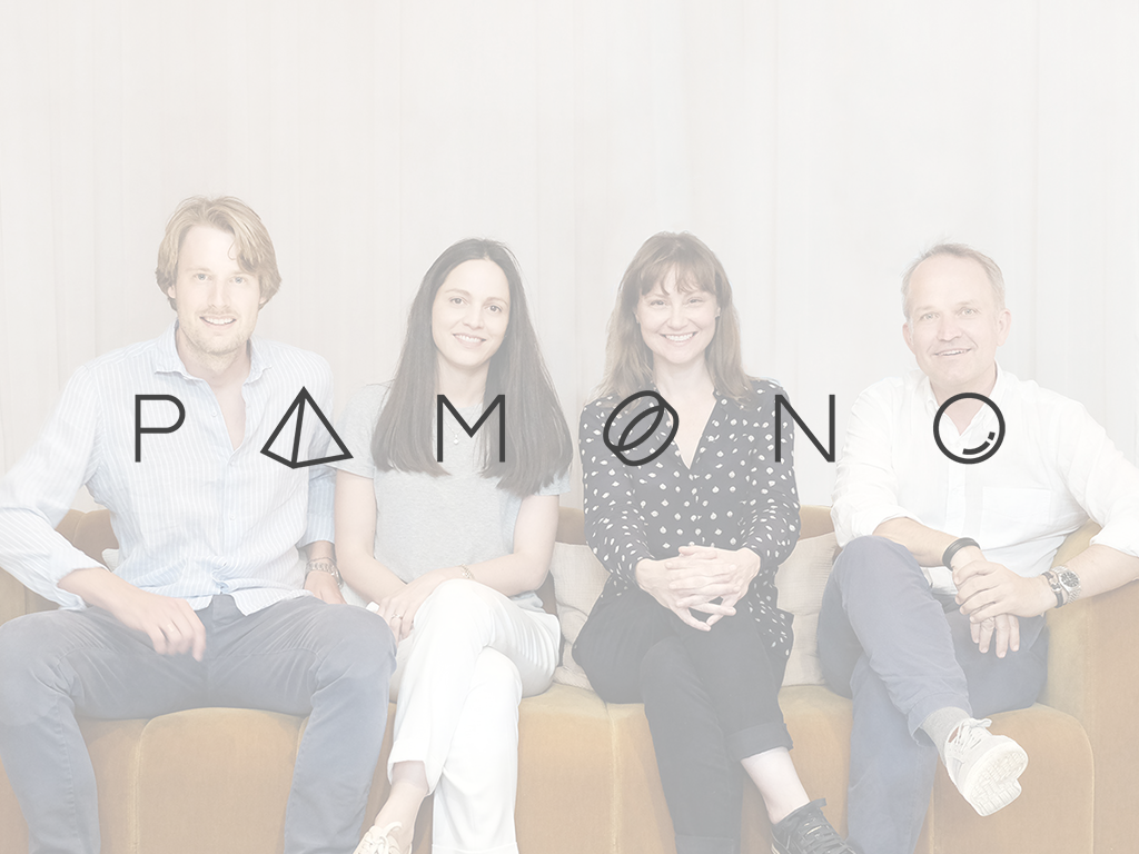 pamono-portfolio_NY.png