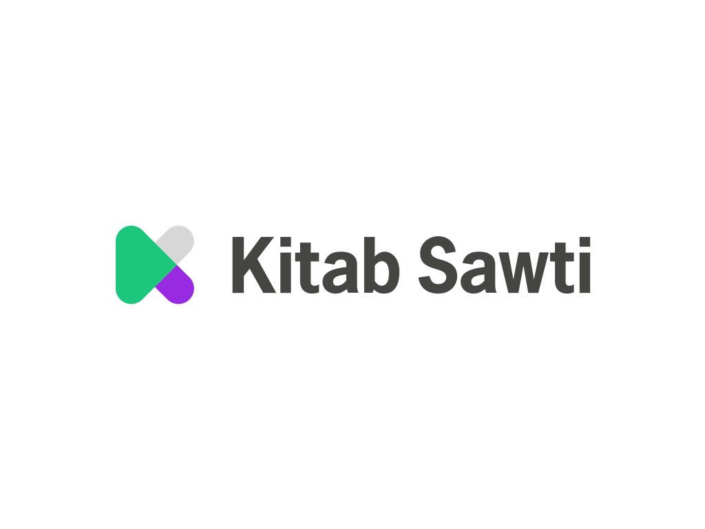 KitabSawti_portfolio_logo.png