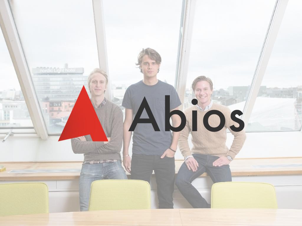 abios_portfolio_BV.png