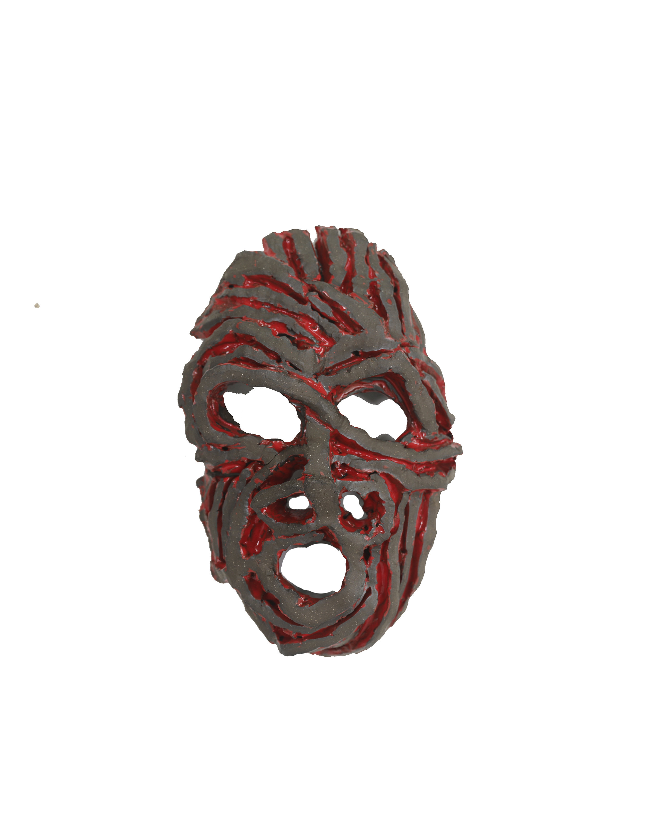 Armstrong, Zachary - TBI_ZA18.08.16 - Red mask #1 - (Res300).jpg