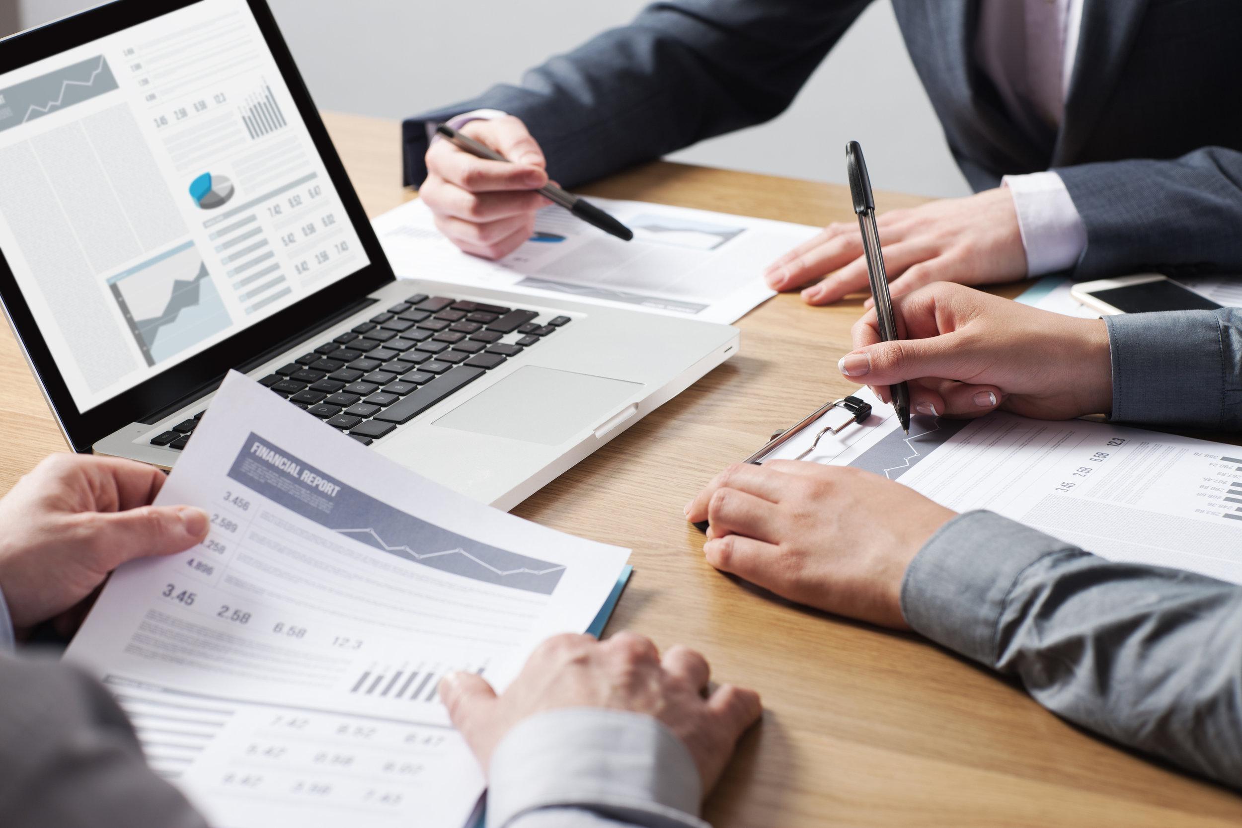 bigstock-Business-Professionals-Analyzi-105044972.jpg